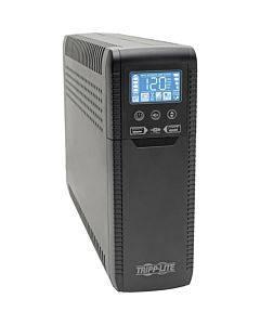 Tripp Lite 1440va Ups Eco Green Battery Back Up Avr 120v Usb Energy Star