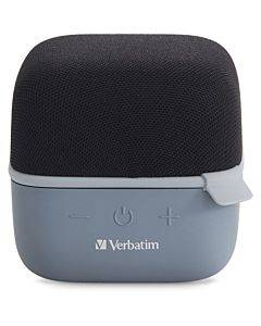 Verbatim Bluetooth Speaker System - Black