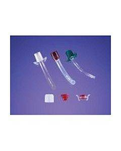 Covidien  Disposable Inner Cannula Fenestrated Size 6 Model: 6dicfen (10/bx)