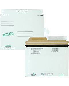 Quality Park Economy Disk/cd Mailers