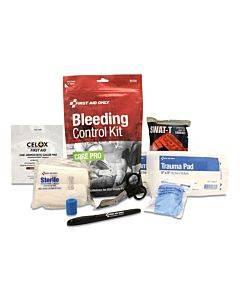 Core Pro Bleeding Control Kit, 5 X 10 X 3