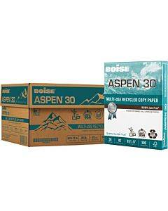 Boise Aspen 30 Multi-use Paper