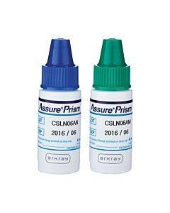 Assure Prism Multi 1 & 2 Control Solution Part No. 530006 (2/box)