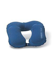 Homedics Group  Air Travel Pillow By Obusforme Part No.pl-inp-02