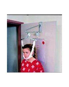 Graham Field Health Head Halter For Cervical Traction - Universal Part No.1874