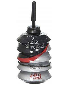 Resta Silvergel Advanced Silver Antimicrobial Hydrogel 1 Oz. Bellows Bottle Part No. 08596 (1/ea)