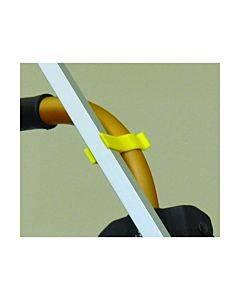 Patterson Medical Clip For Aluminum Reachers Part No.a665110