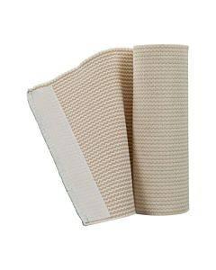 "Eze-band Lf Non-sterile Self-closure Bandage 6"" X 11 Yds. Part No. 59190000 (1/ea)"