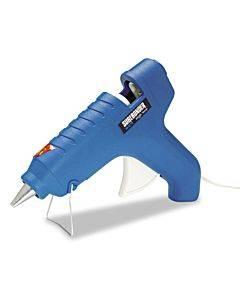 High Temp Standard Glue Gun, 40 Watt