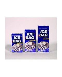 Cara Inorated English Ice Bag 11  (boxed) Large Part No.9