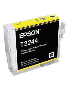 T324420 (324) Ultrachrome Hg2 Ink, Yellow