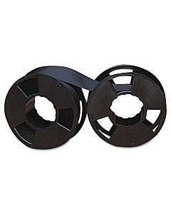 R6800 Compatible Ribbon, Black
