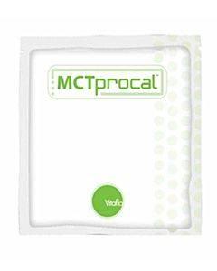 Mct Procal Powder, 16g Sachet Part No. 050236 (1/ea)