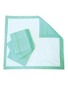 """Tranquility Select Disposable Underpad 23"""" X 36"""" Part No. 2675 (25/package)"""