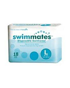 """Swimmate, Large,  44"""" - 54"""" Part No. 2846 (18/package)"""