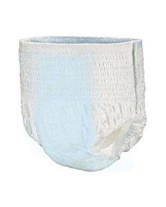"""Swimmate, X-large, 48"""" - 66"""" Part No. 2847 (14/package)"""