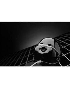 Intermediate Infant Nasal Cannula W/7' Tubing,ea Part No. 1615-7-50 (1/ea)