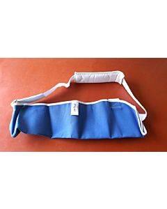 Sport Aid Arm Sling, Universal Part No. Sa1260 (1/ea)