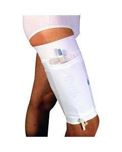 Fabric Leg Strap Kit, Large Part No. 635012 (1/ea)