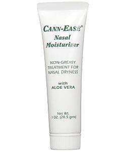 Cann-ease Nasal Moisturizing Gel, 1 Oz. Part No. Ce1000 (1/ea)