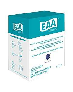 Eaa Supplement 12.5g Sachet Part No. 54906 (1/ea)