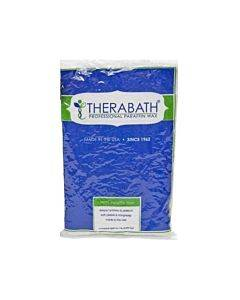 Therabath Professional Paraffin Refill Beads, Eucalyptus Rosemary Mint Part No. 0146 (1/box)