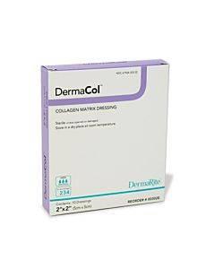 Dermarite Industries Dermacol Collagen Matrix Dressing Model: 00302e (1/ea)