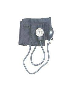 Graham Field Health Aneroid Blood Pressure Large Adult Part No.180x