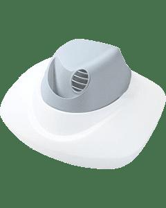 Vicks Healthmist 1-1/5 Gal Humidifier Part No. 4100 (1/ea)