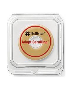 """Adapt Ceraring, Convex 1-9/16"""" (40mm) Part No. 89540 (10/box)"""
