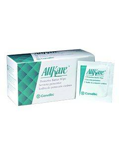 Allkare Protective Barrier Wipe Part No. 037439 (50/box)