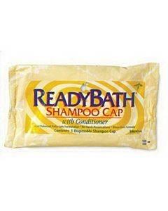 Readybath Shampoo And Conditioning Cap Part No. Msc095230 (1/ea)