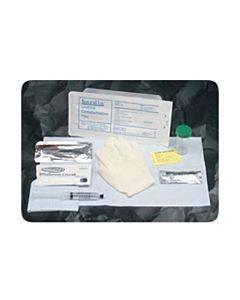 Bardia Urethral Catheter Tray Part No. 802100 (1/ea)