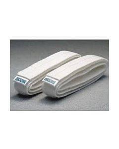 "Urocare Universal Fabric Leg Strap, One Size 8"" - 24"" Part No. 639012 (1/ea)"