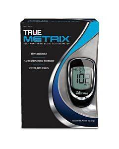 True Metrix Kit Part No. Re4h01-01 (1/ea)
