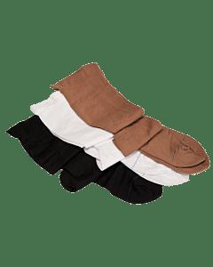 T.e.d. Knee Length Continuing Care Anti-embolism Stockings X-large, Black Part No. 4575 (1/ea)