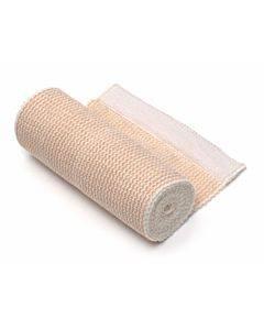"Velcro Sterile Matrix Elastic Bandage 6"" X 5 Yds. Part No. Dynj05156lf (1/ea)"