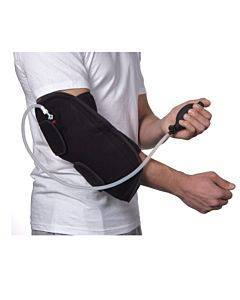 Polygel    Thermoactive Elbow Orthosis W/polycentric Hinges Part No.6017polysys