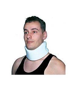 Bilt Rite Orthopedics Foam Cervical Collar Universal Size Part No.1820-un