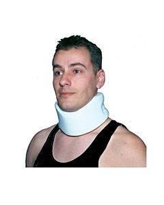 Bilt Rite Orthopedics Foam Cervical Collar Narrow Lg 15 3/4  X 3 1/2 Part No.10-18220-lg