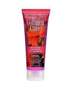Robert Research Labs Collagen Care Pure Collagen Gel - 7.5 Oz