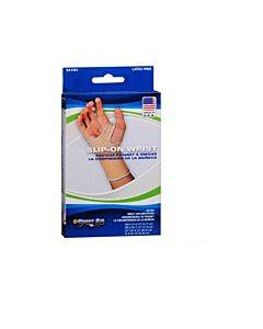 Scott Specialties Wrist Support Large Slip-on 7-3/4 -8 1/2  Sportaid Part No.sa1361lg