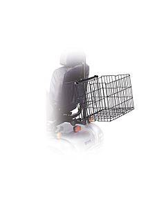 Drive Medical Rear Basket For Scooter Part No.sf8020