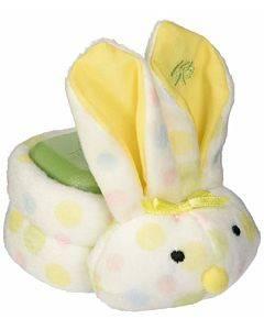 Boo-bunnie Comfort Toy, Multi Dot Part No. 690647 (1/ea)