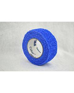 """Coban Self-adherent Wrap With Hand Tear 1.5"""" X 5 Yds., Assorted Brights Part No. 20815c (1/ea)"""