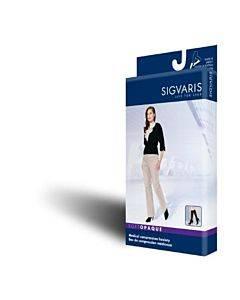 842p Style Soft Opaque Pantyhose, 20-30mmhg, Women's, Medium, Long, Nude Part No. 842pmlw35 (1/ea)