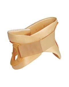 Drive Medical Cervical Collar Foam  Small 2-piece  10 -13  L Part No.3005-sm
