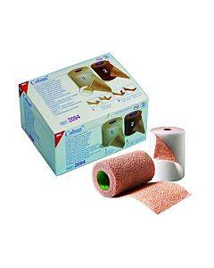 Coban Latex-free 2-layer Compression System Part No. 2094n (1/ea)