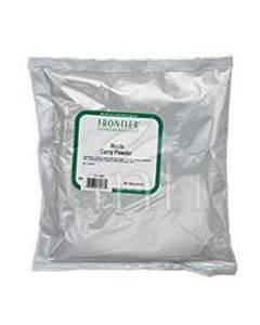 Frontier Herb Curry Powder - Muchi - Bulk - 1 Lb