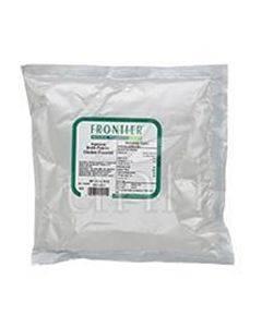 Frontier Herb Broth Powder - Chicken Flavored - Bulk - 1 Lb